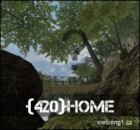 Mapa: {420}Home