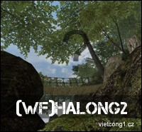 Mapa: (WF)Halong2