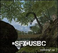 Mapa: =SFX=USBC