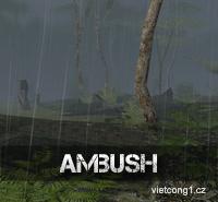 Mapa: Ambush