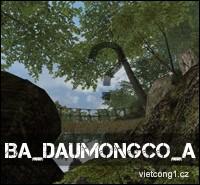 Mapa: BA_DauMongCo_a