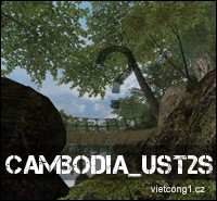 Mapa: Cambodia_UST2S