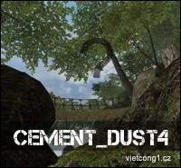 Mapa: Cement_Dust4
