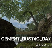 Mapa: Cement_Dust4c_day