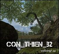 Mapa: Con_Thien_b2