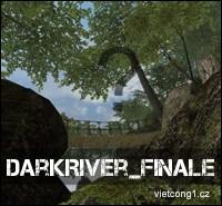 Mapa: DarkRiver_Finale