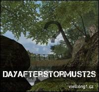 Mapa: DayAfterStormUST2S
