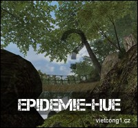 Mapa: EP!DEM!E-Hue