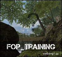 Mapa: FoP_training