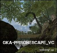 Mapa: GKA-PrisonEscape_VC
