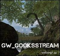 Mapa: GW_GooksStream
