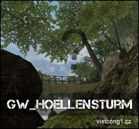 Mapa: GW_Hoellensturm