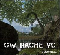 Mapa: GW_Rache_VC