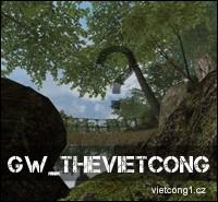 Mapa: GW_TheVietcong