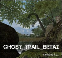Mapa: Ghost_Trail_Beta2