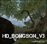 Mapa: HD_BongSon_v3
