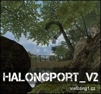Mapa: HalongPort_v2