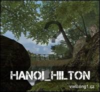 Mapa: Hanoi_Hilton