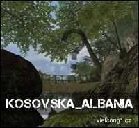 Mapa: KOSOVSKA_ALBANIA