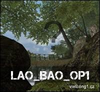 Mapa: Lao_Bao_OP1