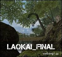 Mapa: Laokai_Final