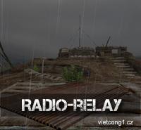 Mapa: RadioRelay