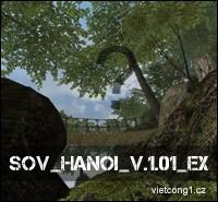 Mapa: SoV_Hanoi_v.1.01_ex