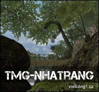 Mapa: TMG-NhaTrang
