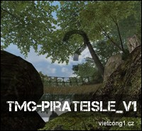 Mapa: TMG-PirateIsle_v1