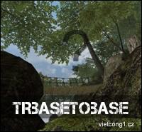 Mapa: TRbasetobase