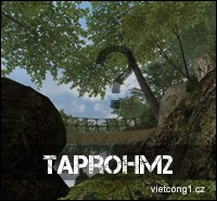 Mapa: TaProhm2