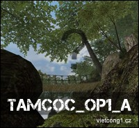 Mapa: TamCoc_OP1_a