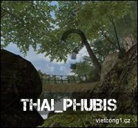 Mapa: Thai_PhuBis