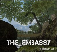 Mapa: The_Embassy