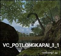 Mapa: VC_PoTlongKarai_b_1