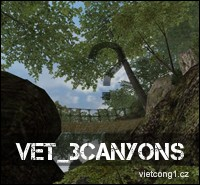 Mapa: VET_3CANYONS
