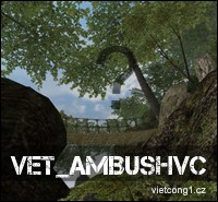 Mapa: VET_AMBUSHVC