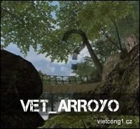 Mapa: VET_ARROYO