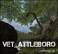 Mapa: VET_ATTLEBORO