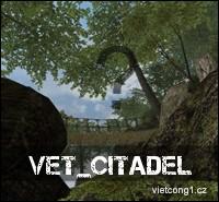 Mapa: VET_CITADEL