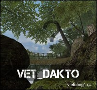 Mapa: VET_DAKTO