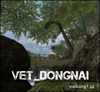 Mapa: VET_DONGNAI