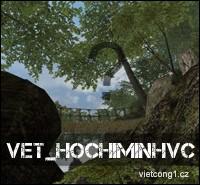 Mapa: VET_HOCHIMINHVC