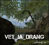 Mapa: VET_IA_DRANG