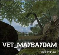 Mapa: VET_MAYBAYDAM