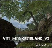 Mapa: VET_MONKEYISLAND_V3