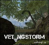 Mapa: VET_NGSTORM