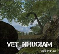 Mapa: VET_NHUGIAM