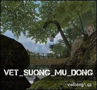 Mapa: VET_SUONG_MU_DONG