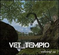 Mapa: VET_TEMPIO